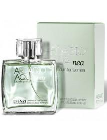 ArdaGio Aqua Nea 100 ml EDP J Fenzi