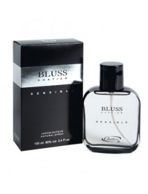 Bluss Chatler Sensible100 ml EDT