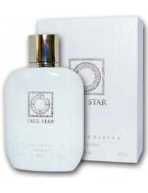 True Star Cote Azur Parfum 100 ml EDP