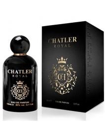 Chatler Royal EDP 100 ml