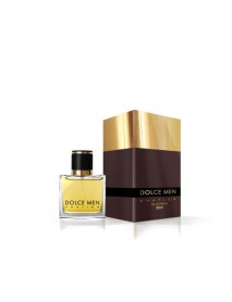 Dolce Men Gold Chatler 100 ml EDP