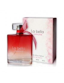 La Bella Amore Cote Azur Parfum 100 ml EDP