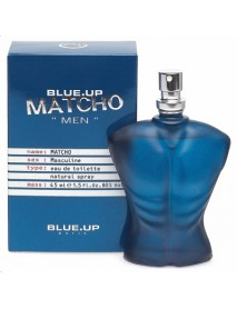 Matcho Men 100 ml EDT
