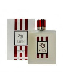 NB Men 100 ml EDT