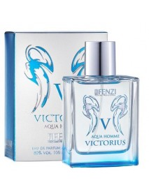 Victorius Aqua 100 ml EDP