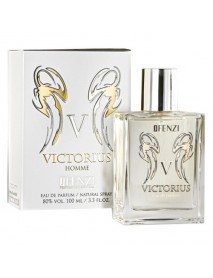 Victorius 100 ml EDP