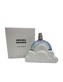Ariana Grande Cloud 100 ml EDP TESTER