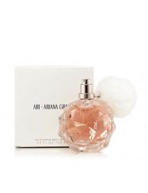 Ariana Grande Ari by Ariana Grande 100 ml EDP WOMAN Tester