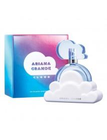 Ariana Grande Cloud 100 ml EDP