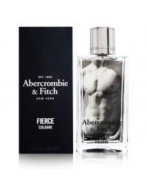Abercrombie & Fitch Fierce 50 ml EDC MAN