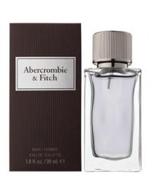 Abercrombie & Fitch First Instinct 100 ml EDT MAN
