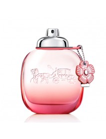 Coach Floral Blush 90 ml EDP Woman TESTER