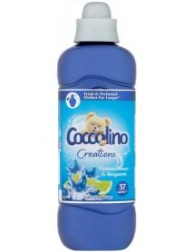 Coccolino Passion Flower aviváž 925 ml
