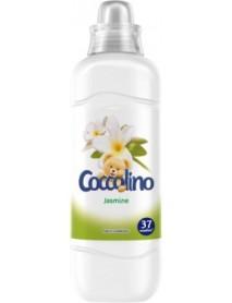 Coccolino aviváž Jasmine 925 ml