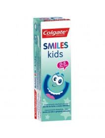 Colgate Smiles kids zubná pasta 50 ml