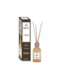 Breeze aromatický difuzér Argan 100 ml