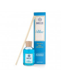 Breeze aromatický difuzér Blue 100 ml