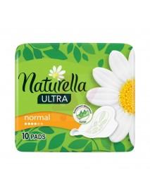 Naturella Ultra Normal 10 ks