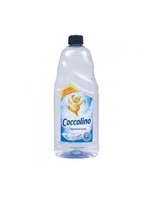 Coccolino voda na žehlenie 1L