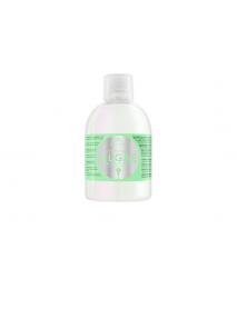 Kallos Algae šampón na vlasy 1L