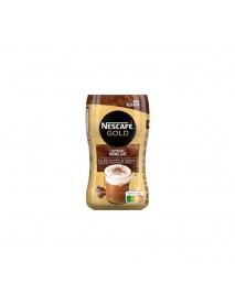 Nescafé Gold Cappucino Cremig Zart 250 g