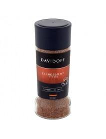 Davidoff Espresso 57 instantná káva 100 g