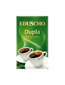 Eduscho Dupla mletá káva 250g