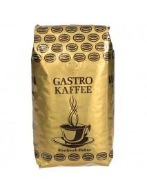 Gastro Kaffee zrnková káva 1KG