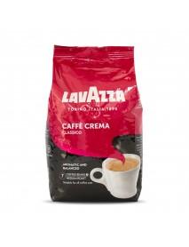Lavazza Caffe Crema zrnková káva 1Kg