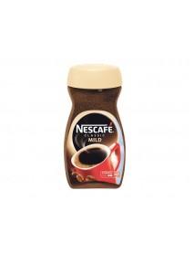 Nescafé Classic Mild instantná káva 200g