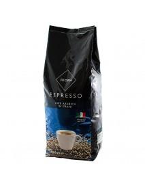 Rioba Espresso zrnková káva 1KG
