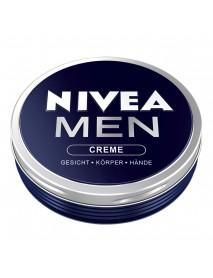 NIVEA MEN Creme 30ml