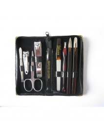 Manikúrová súprava 8 nástrojov