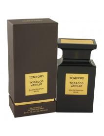 Tom Ford Tobacco Vanille Unisex  100 ml EDP
