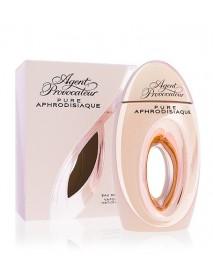 Agent Provocateur Pure Aphrodisiaque 80 ml EDP WOMAN