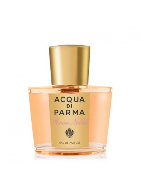 Acqua di Parma Rosa Nobile 100ml EDP TESTER Woman