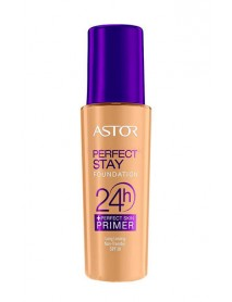 Astor Perfect Stay Foundation 24h, 300 Beige
