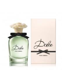 Dolce & Gabbana Dolce 75 ml EDP WOMAN