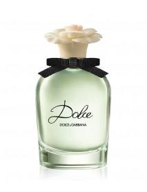 Dolce & Gabbana Dolce 75 ml EDP WOMAN TESTER