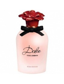 Dolce & Gabbana Dolce Rosa Excelsa 75 ml EDP WOMAN TESTER