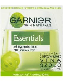 Garnier Essentials 24h hydratačný krém 50 ml