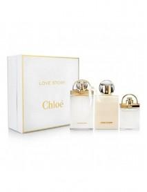 Chloé Love Story SET2