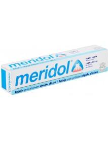MERIDOL Zubná pasta 75 ml
