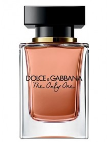 Dolce & Gabbana The only One 100 ml EDP Woman