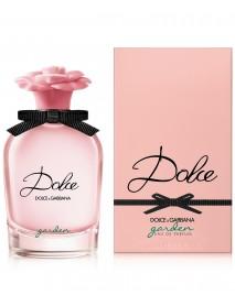 Dolce & Gabbana Dolce Garden 75 ml EDP WOMAN