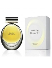 Calvin Klein Beauty 100 ml EDP WOMAN
