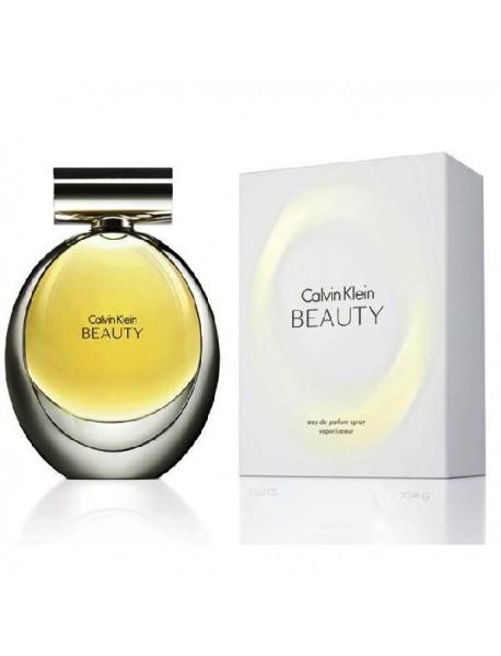 Calvin Klein Beauty 100 ml EDP WOMAN