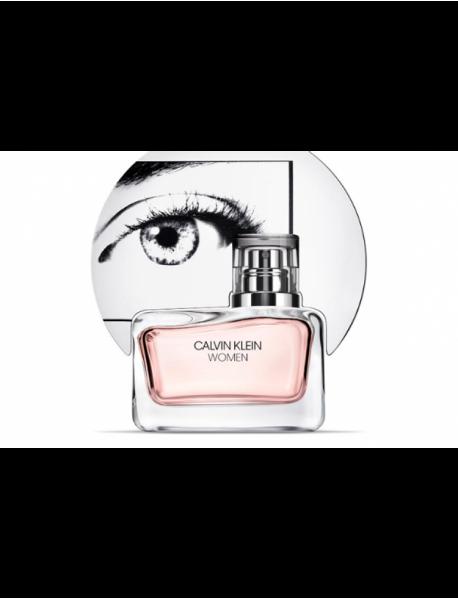 Calvin Klein Calvin Klein Women 50 ml EDP