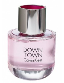 Calvin Klein Downtown 50 ml EDP WOMAN