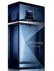 Calvin Klein Encounter 50 ml EDT MAN